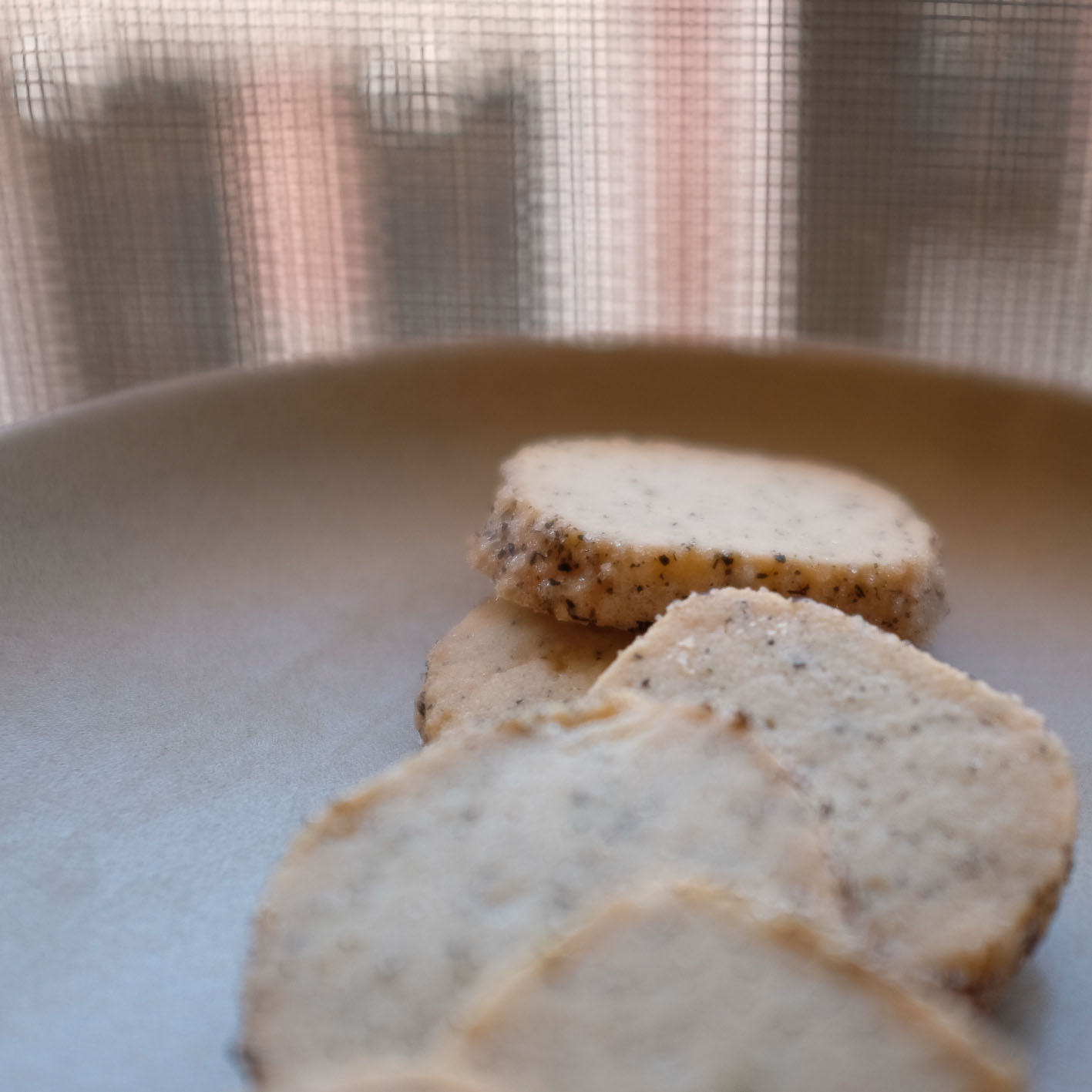 earl grey shortbread 6