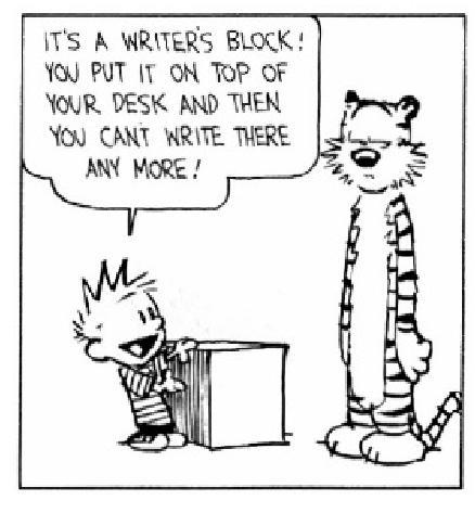 Thanks Calvin. Image from visualquill.com.
