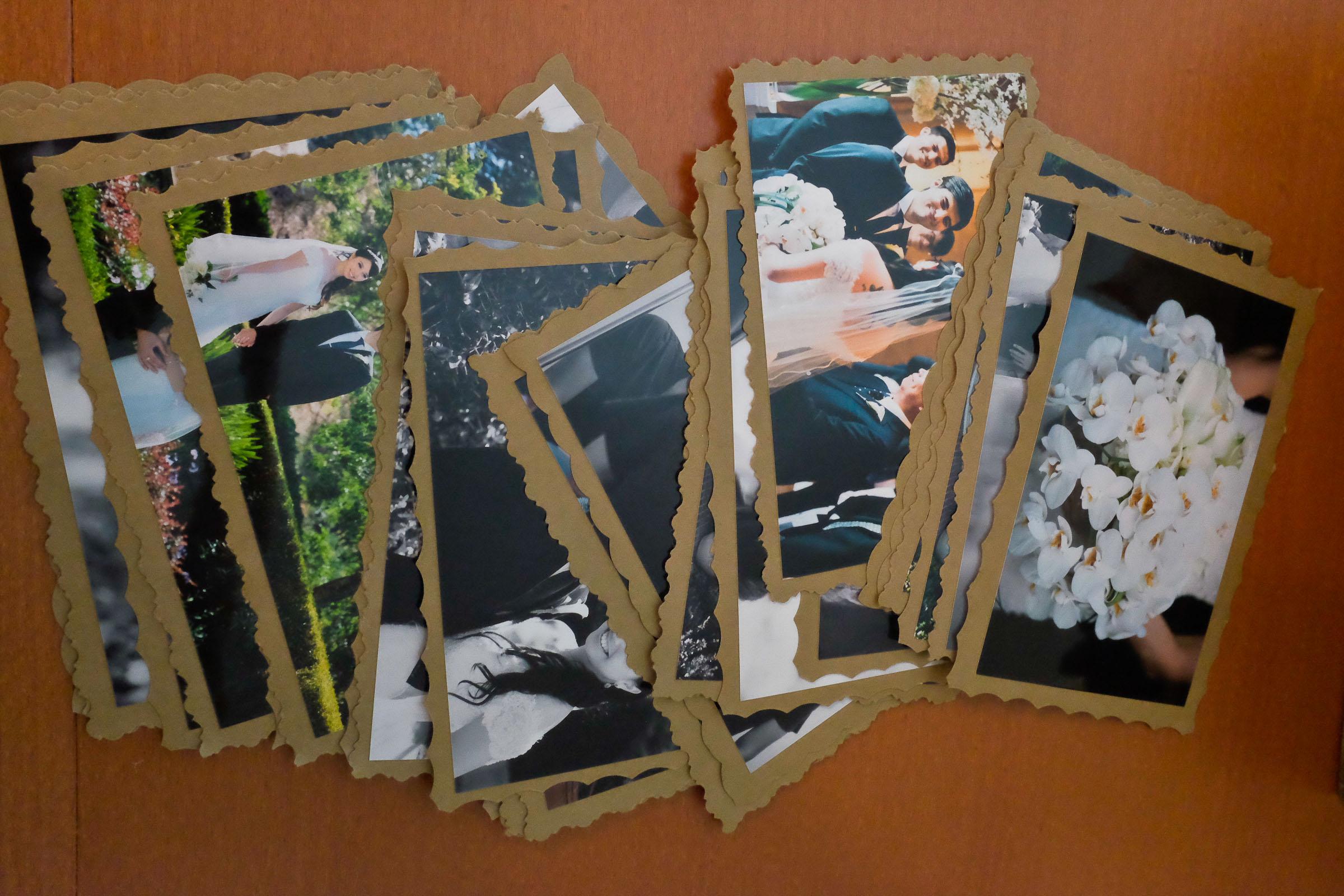 clothespin photo 5