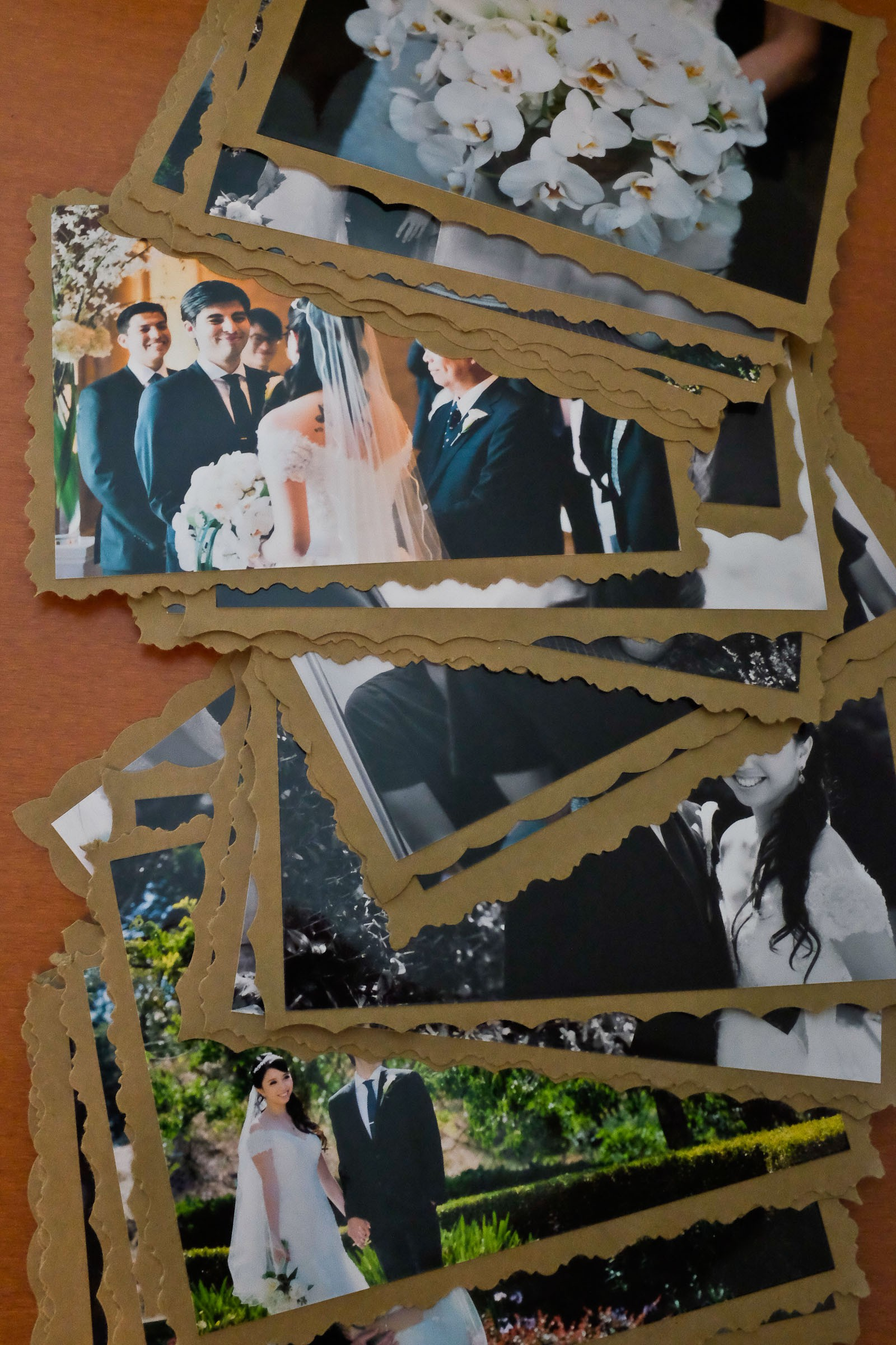 clothespin photo 6