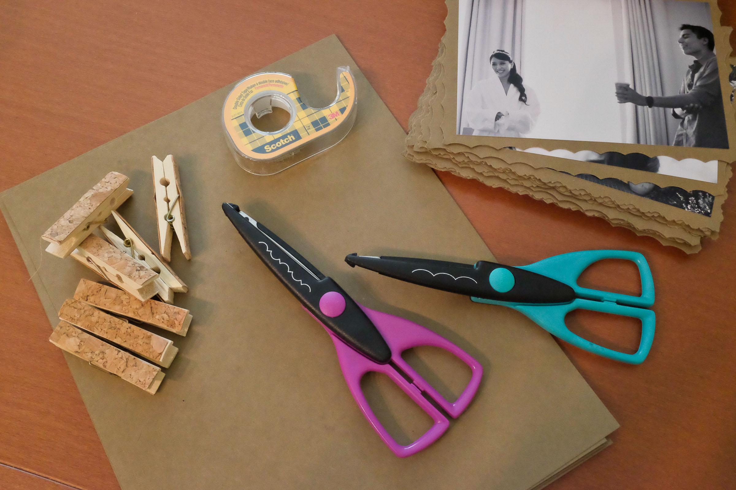 clothespin photo 8
