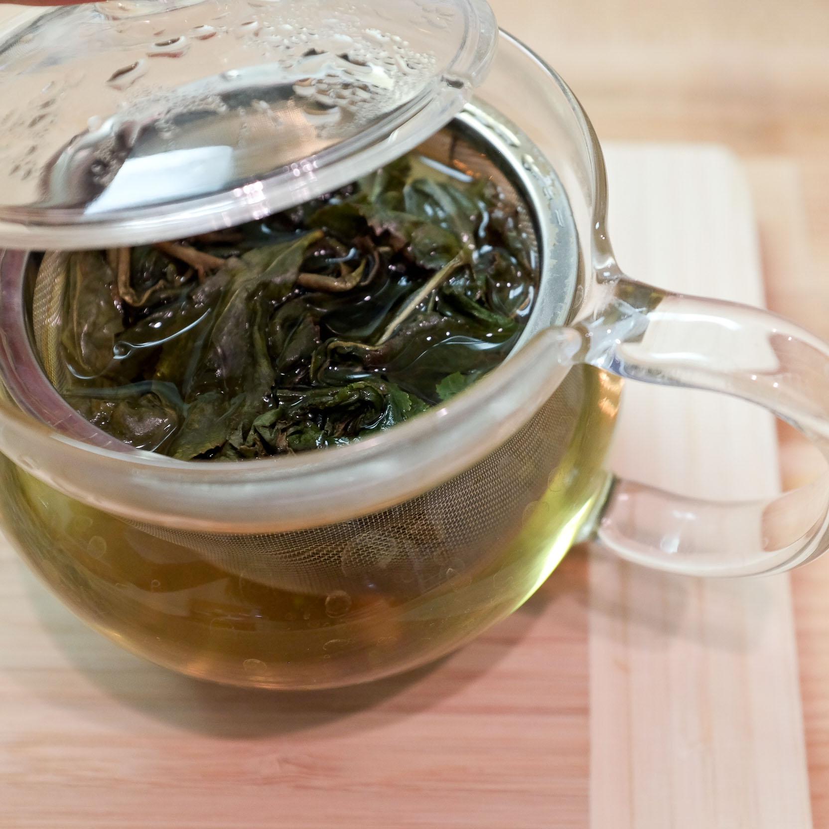 tea 101 5