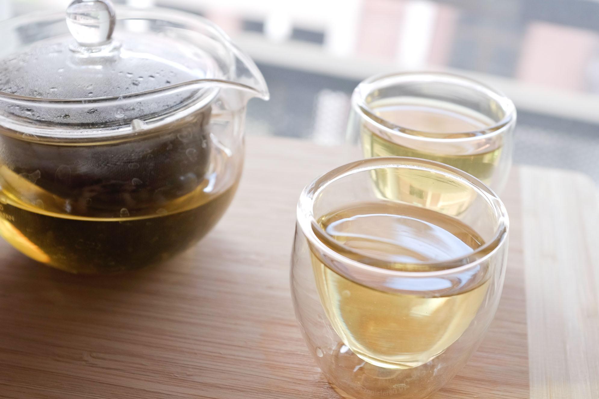 tea 101 7