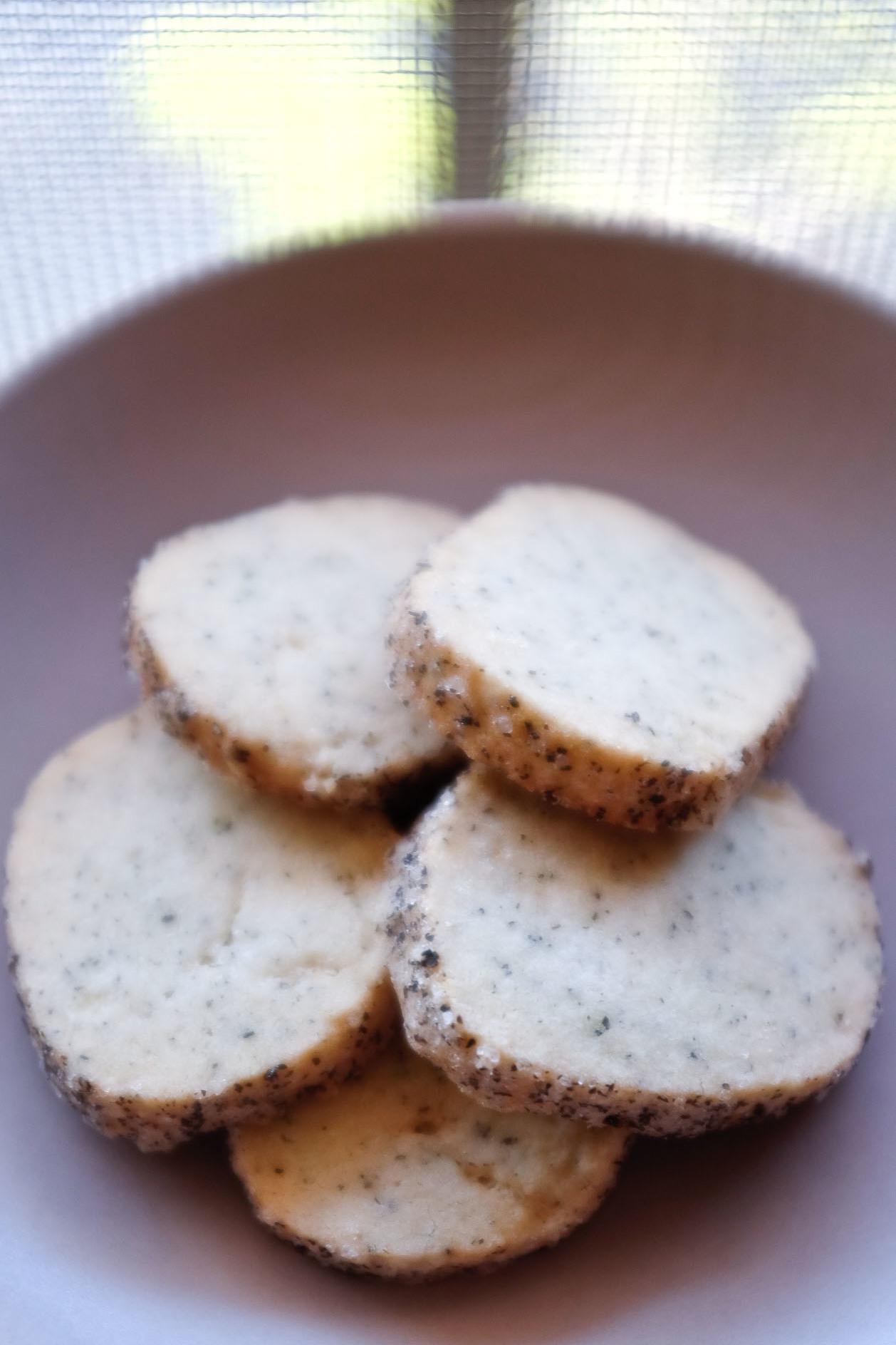 earl grey shortbread 4