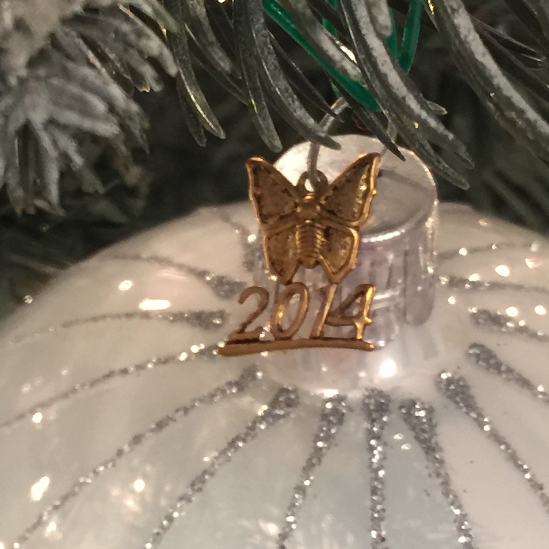Christmas Ornaments 7
