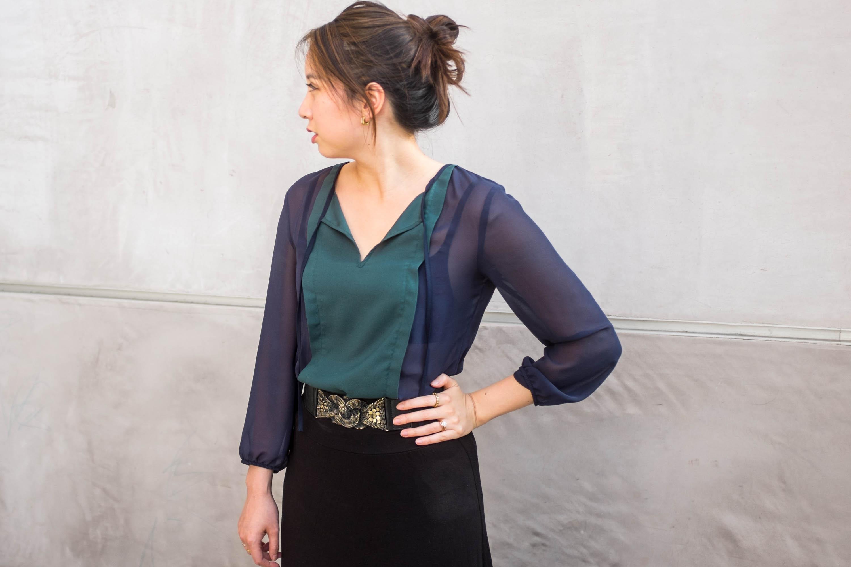 Capsule Wardrobe FAQ1