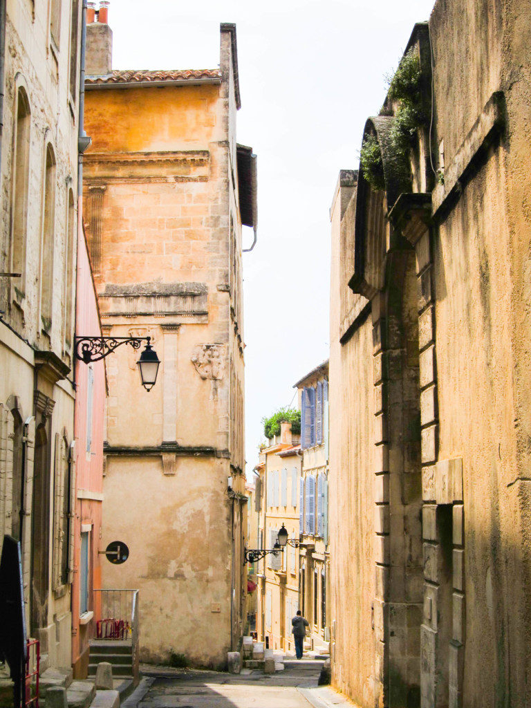 Provence Slow Travel 4
