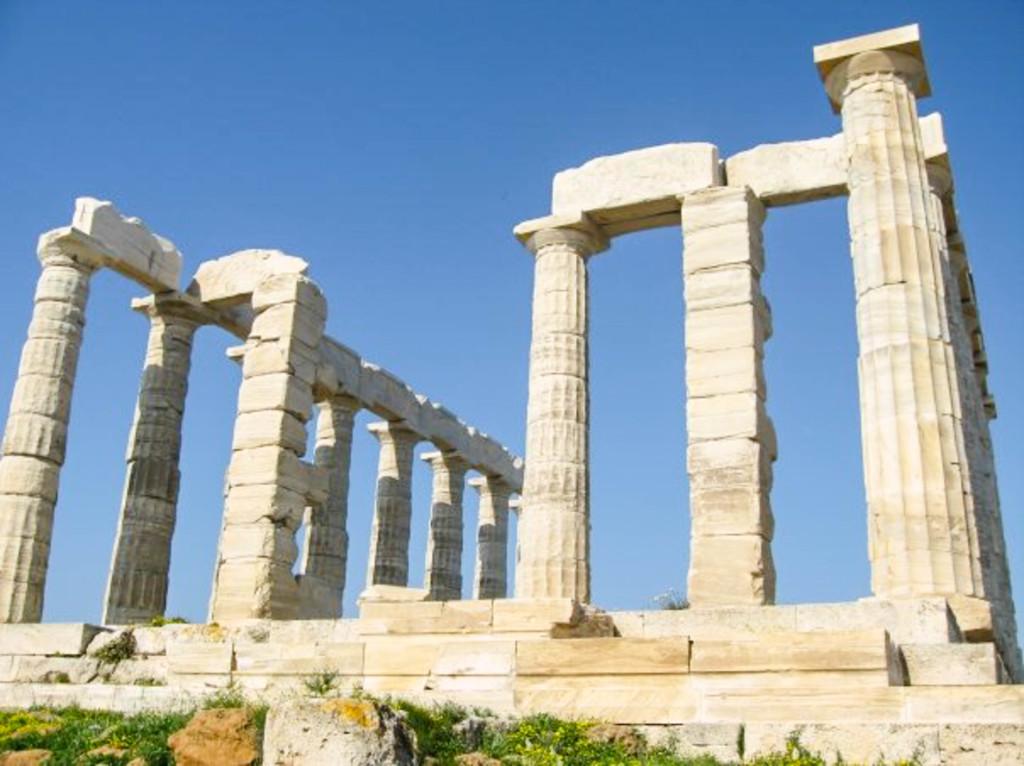 Greece 2