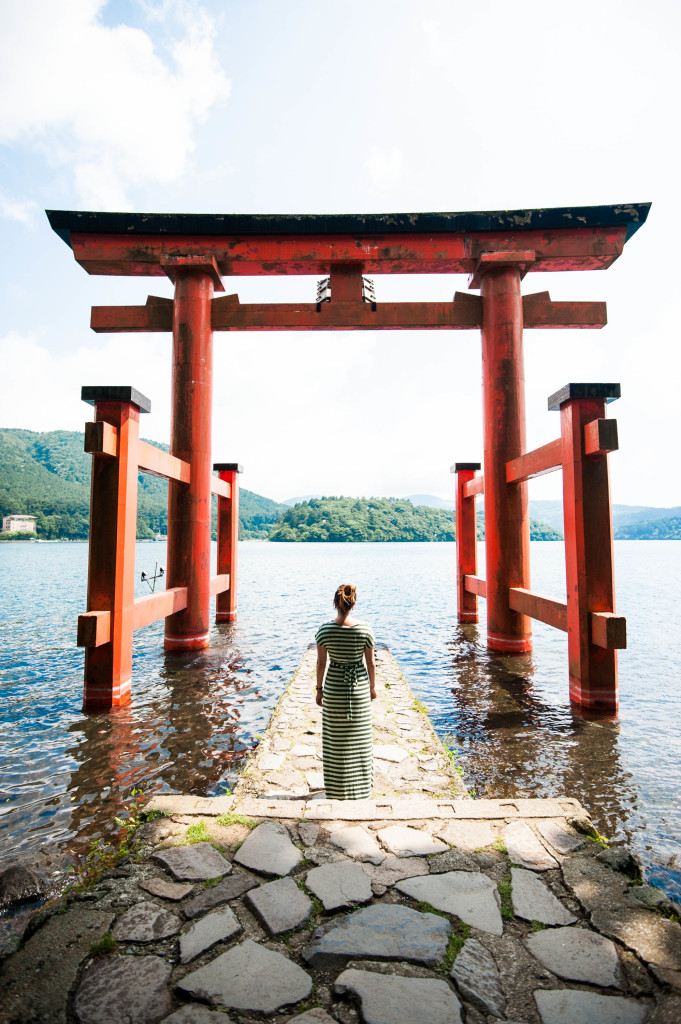 10 snapshots that will make you want to visit Japan - Simplicity Relished