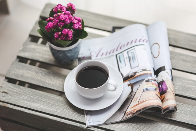 summer telban guest post coffee image