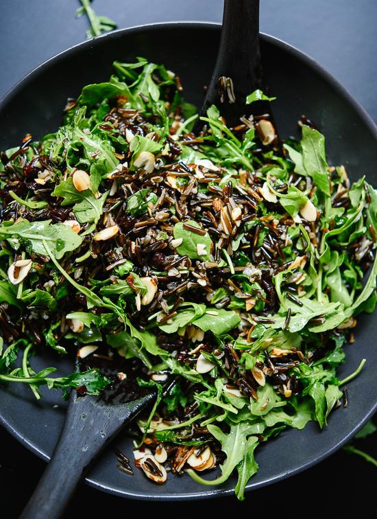 wild-rice-arugula-salad