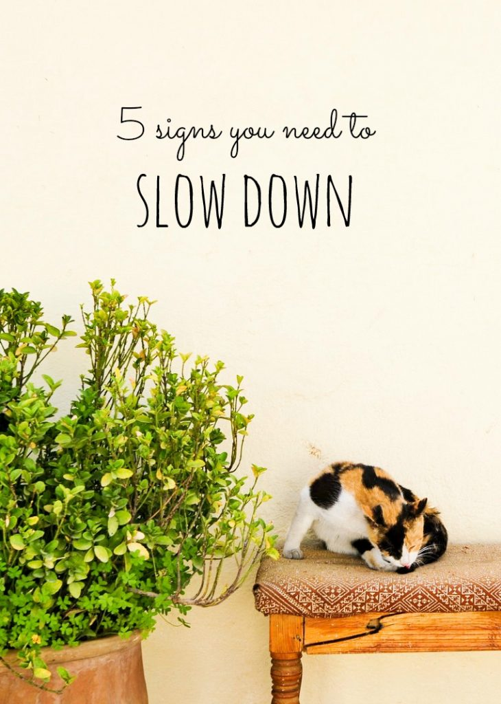 5-signs-you-need-to-slow-down-how-to-tell-if-you-have-too-much-on-your-plate