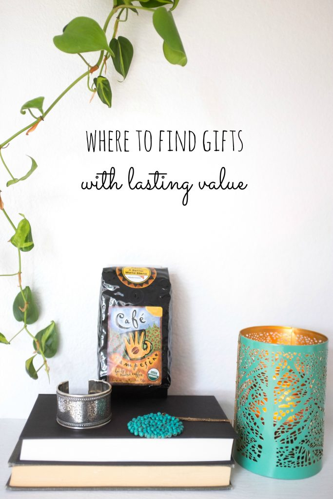 where-to-find-gifts-with-lasting-value-world-vision