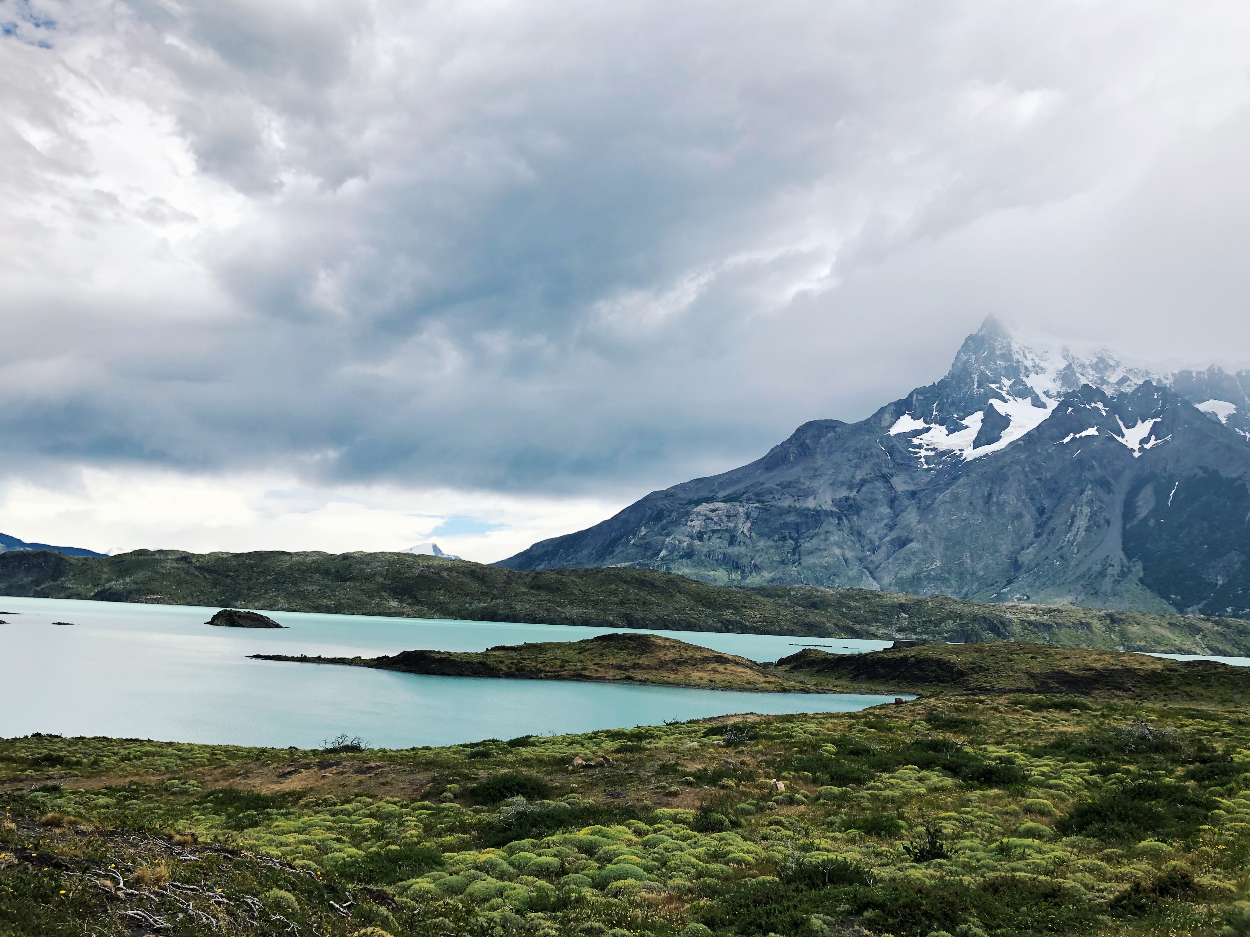 How to spend 7 incredible days in Patagonia: itinerary and guide