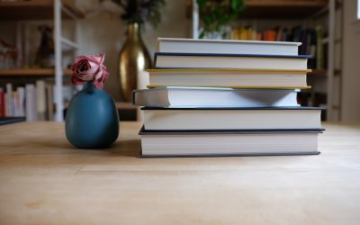 How to read more books in 2021
